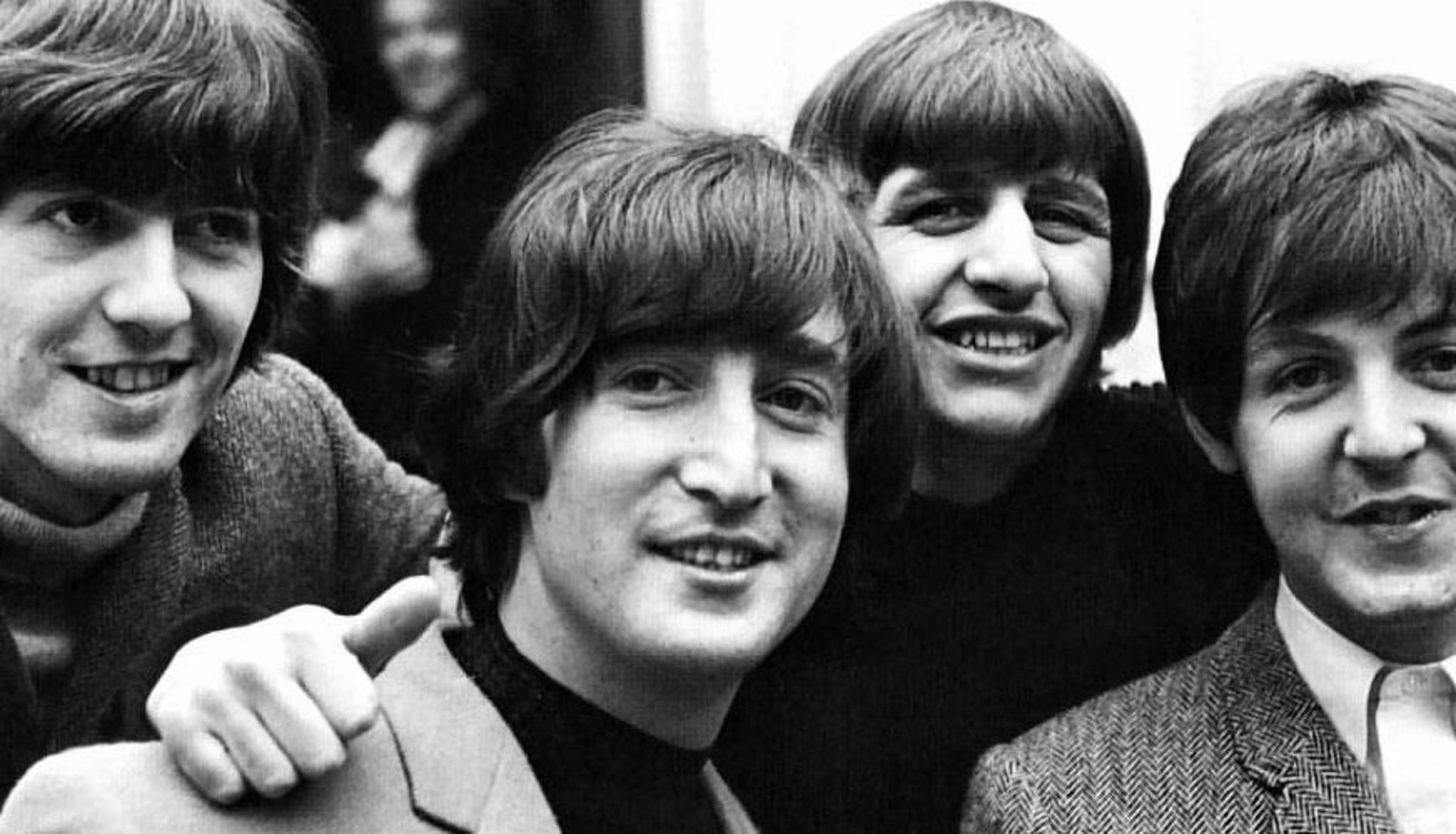 Explore The Beatles Tours
