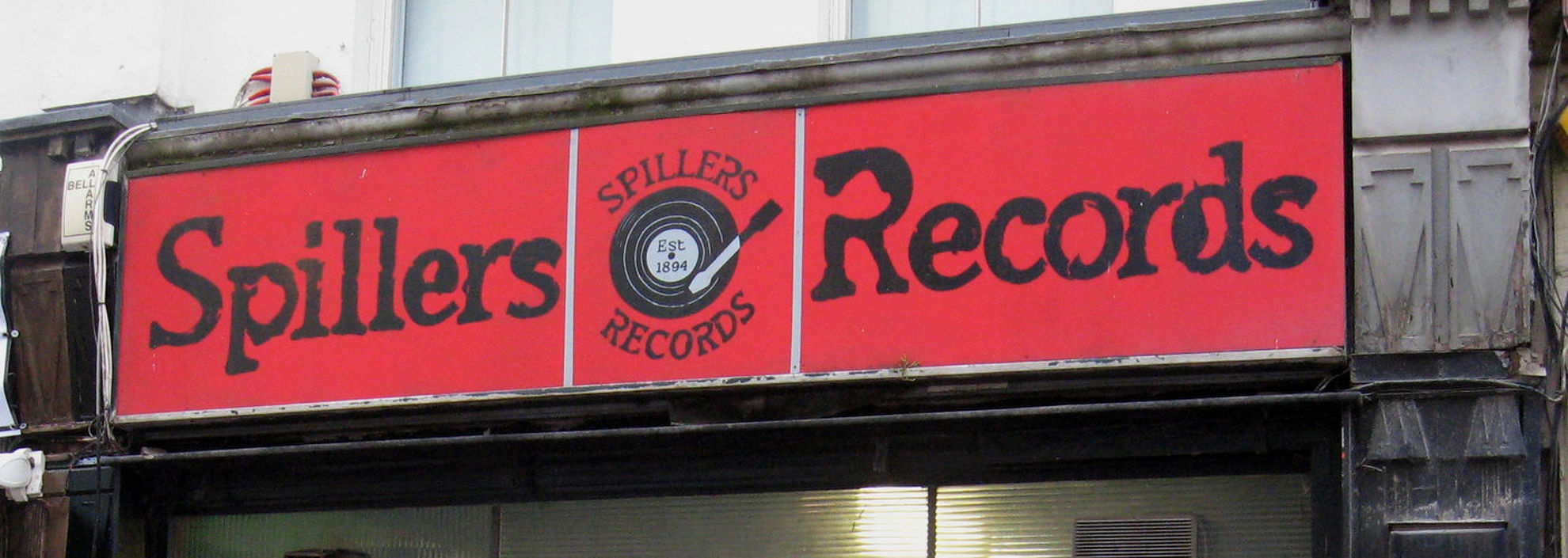 Explore records