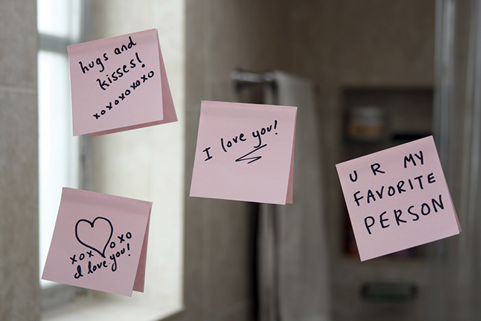 Valentines Love Notes_resized
