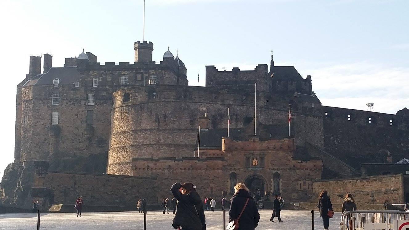 Edinburgh-5.jpg?ooMediaId=4440