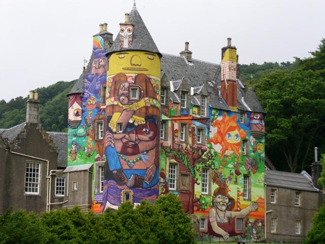 Kelburn-Castle-by-Chris-Townsend.jpg?ooMediaId=4442