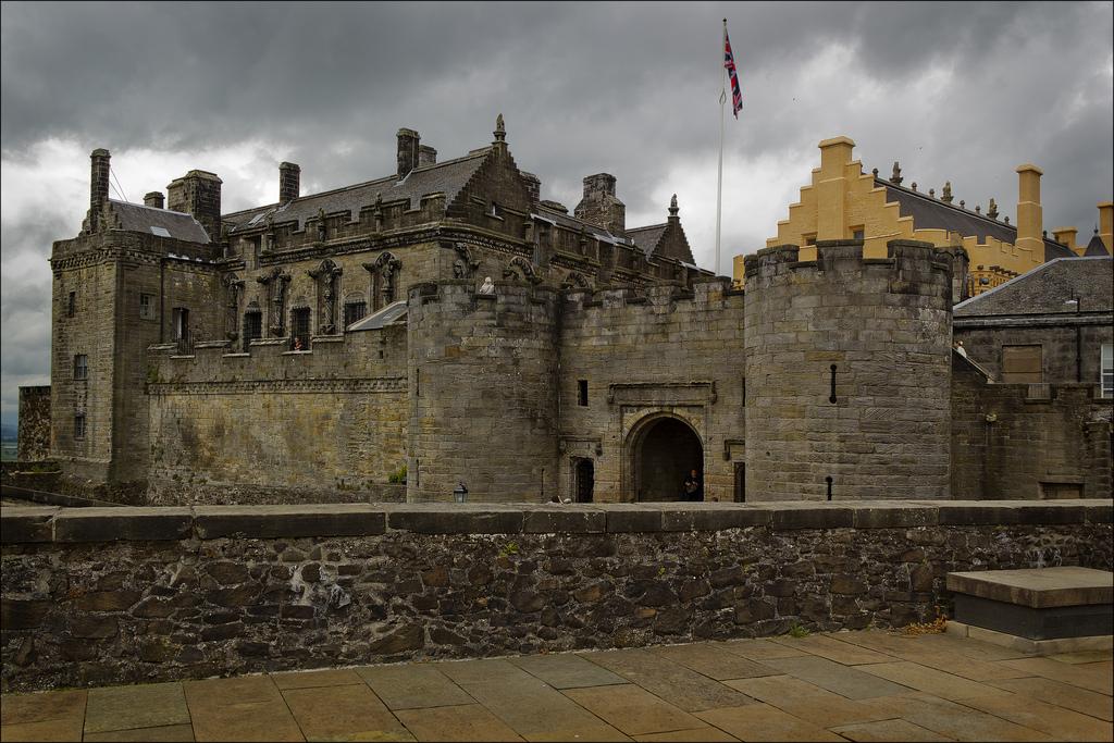 Stiling-Castle-by-Dun-Deagh.jpg?ooMediaId=4441