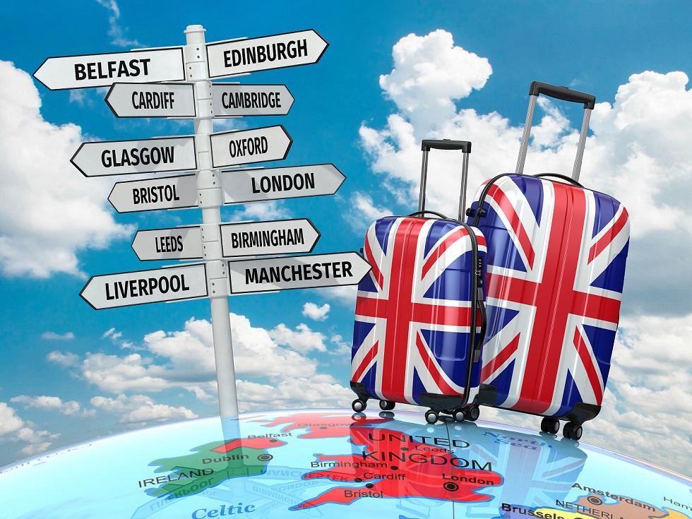 Top 10 Most Visited Cities in the UK   Blog   SilverDoor
