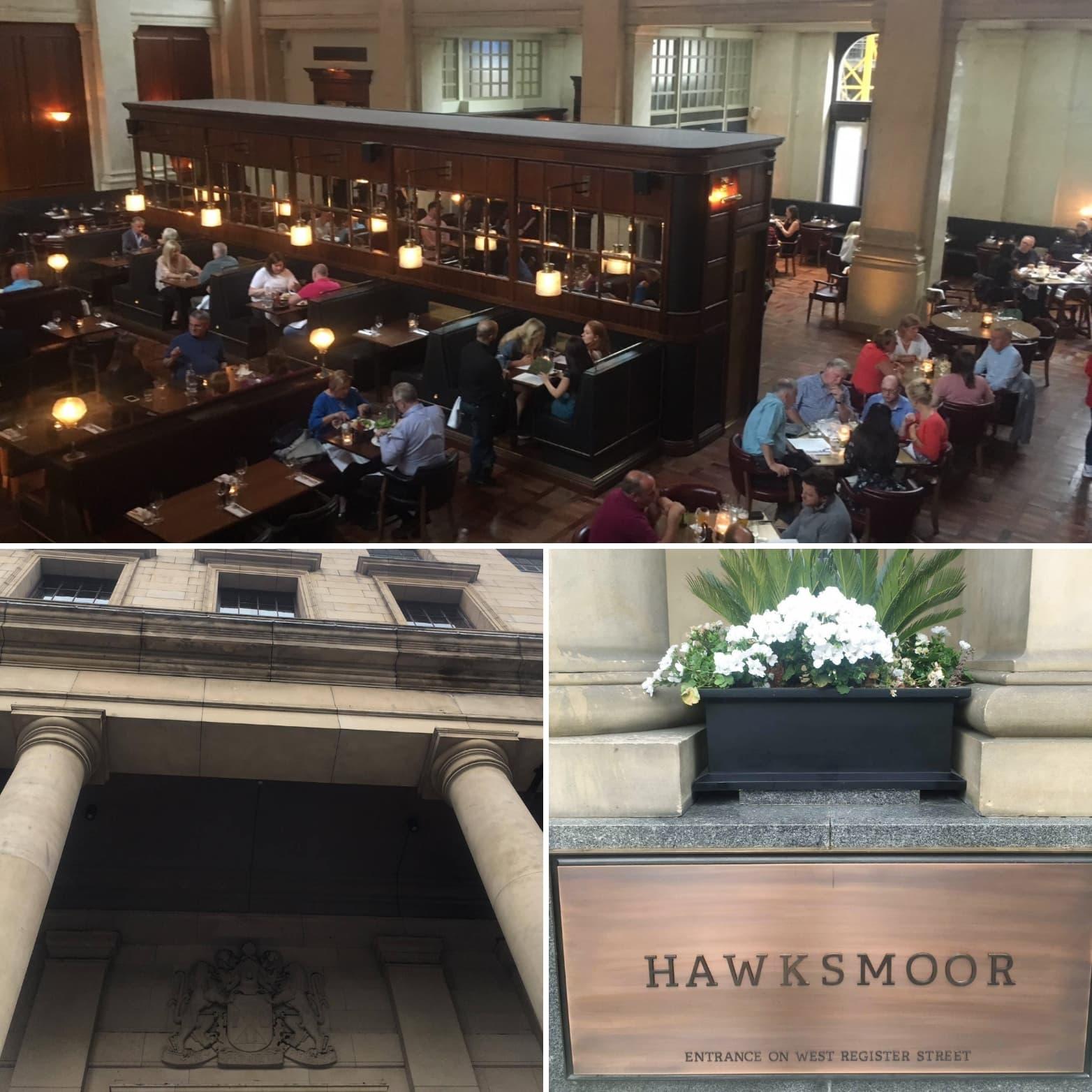 Hawksmoor3