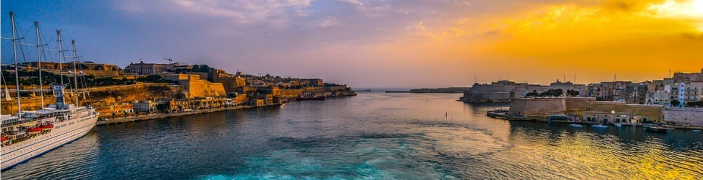 Serviced Apartments in Malta