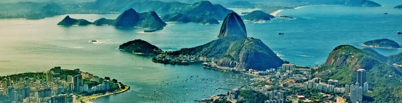 Brazil Serviced Apartments