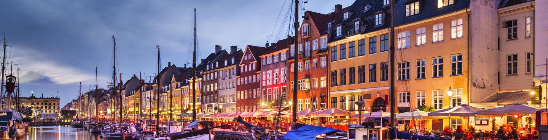 Denmark Serviced Apartments