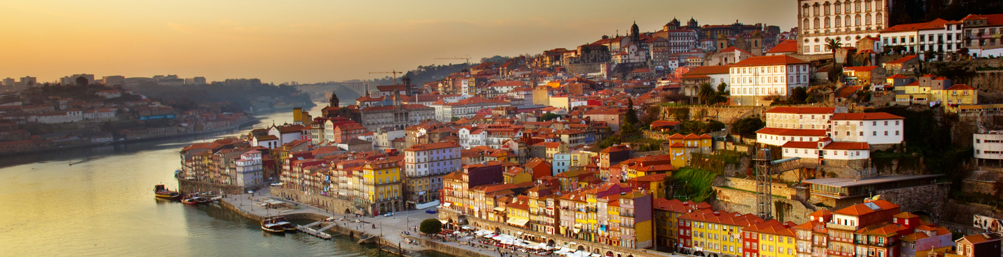 Portugal Serviced Apartments