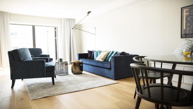 Apartment at Huitfeldtsgate 19 Apartments - Citybase Apartments