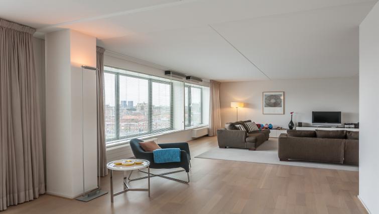 Apartment at La Fenêtre Apartments - Citybase Apartments