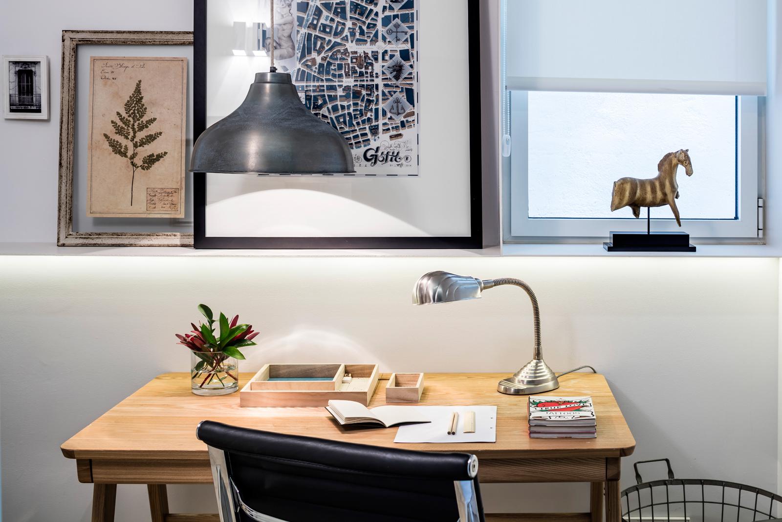 Onsider Apartments, Sarriá-Sant Gervasi, Barcelona - Citybase Apartments
