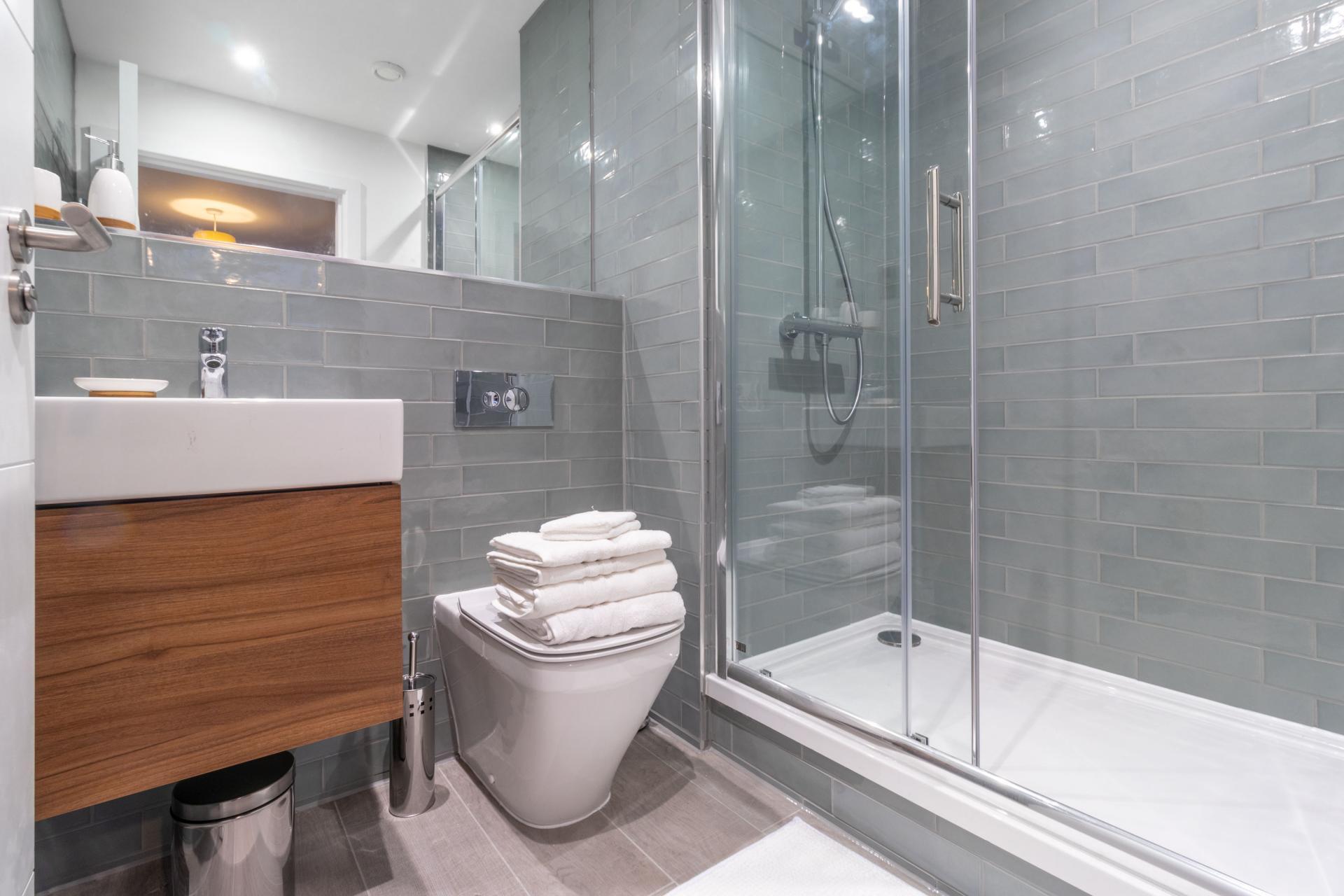 Assay Loft Apartments, Jewellery Quarter, Birmingham - Citybase Apartments