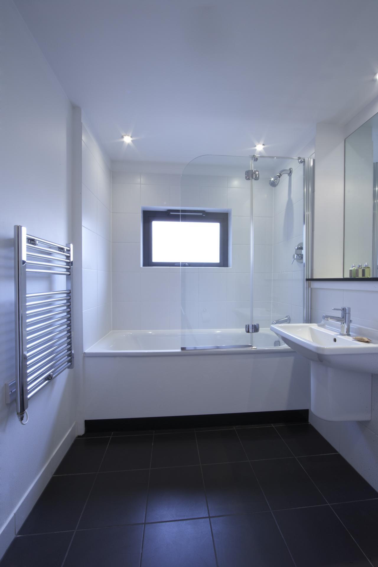 Marlin Canary Wharf Apartments, London, Citybase Apartments