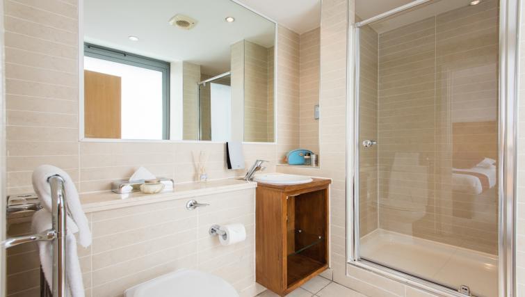 Premier Suites Nottingham | Citybase