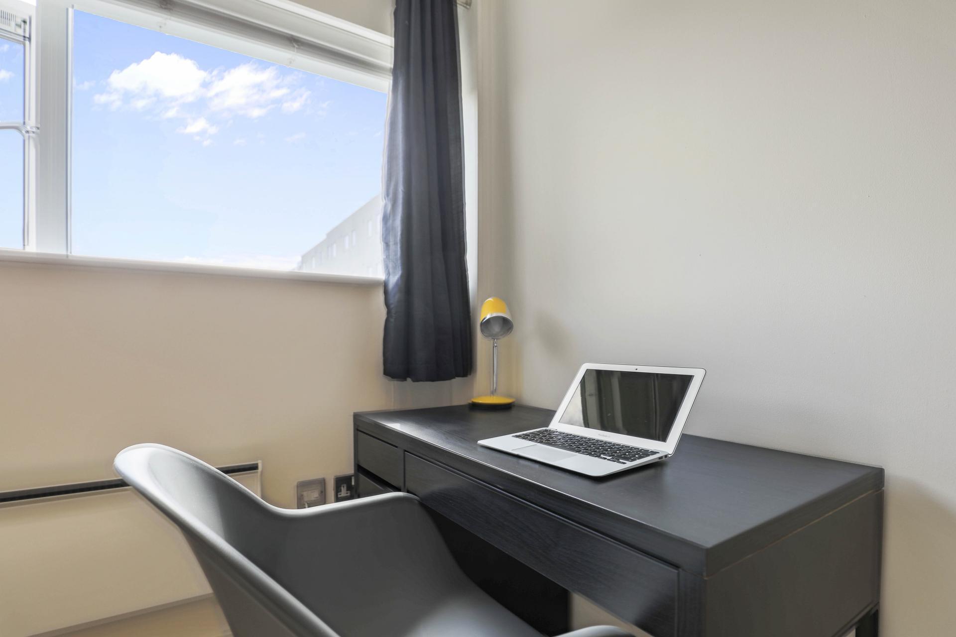 - Citybase Apartments