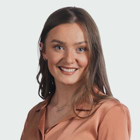 Lydia Rowles